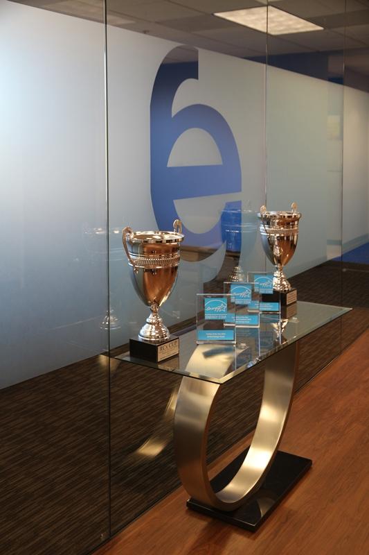 BurtonOffice_foyer-awards