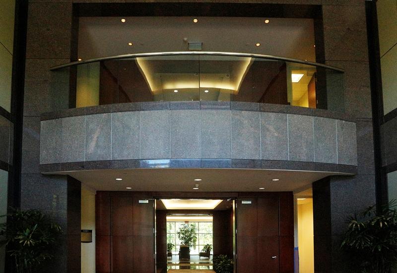 Burton_Bldg-Foyer