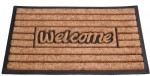welcome-mat1