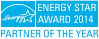 ES POY 2014 Logo