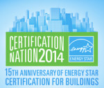 Certification-Nation-2014