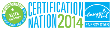 Certification-Nation-2014_Elite