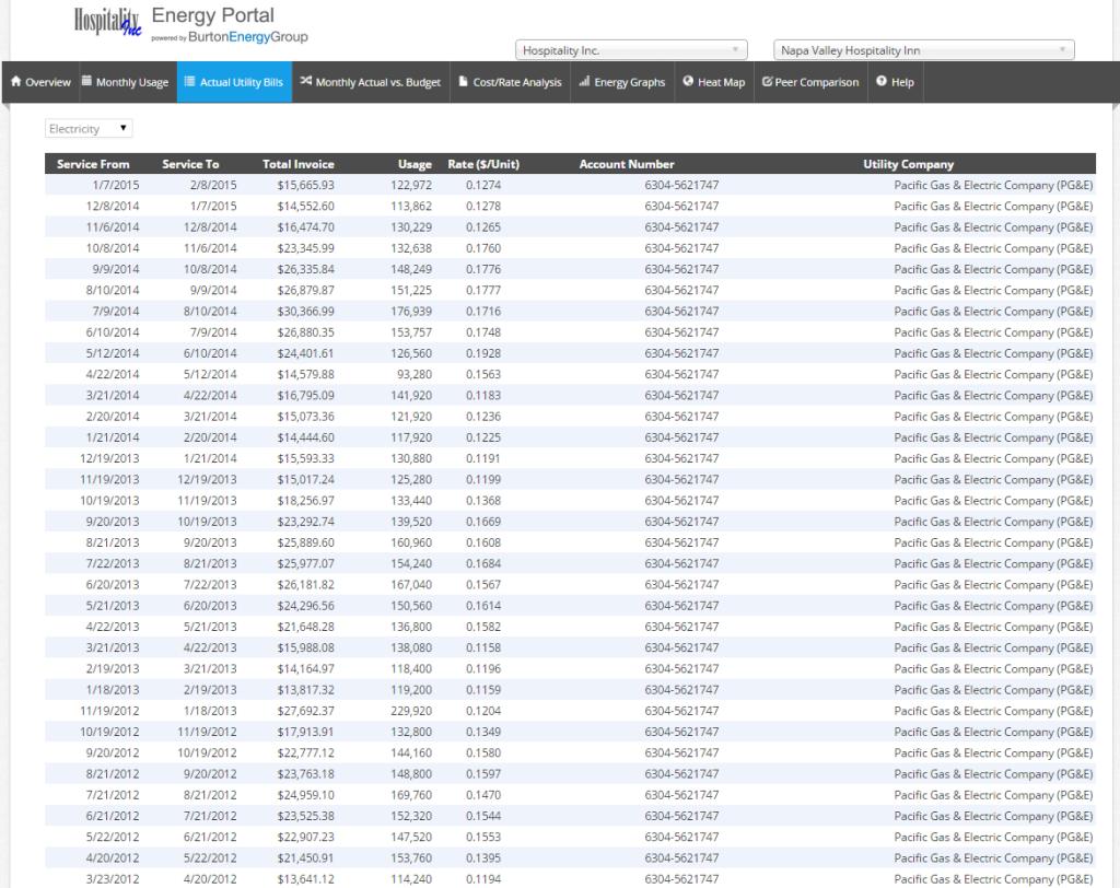 Data Overload_1