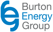 Buton Energy Group