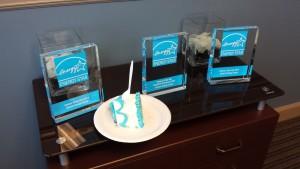 Cake Awards1