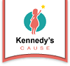 Kennedys_cause