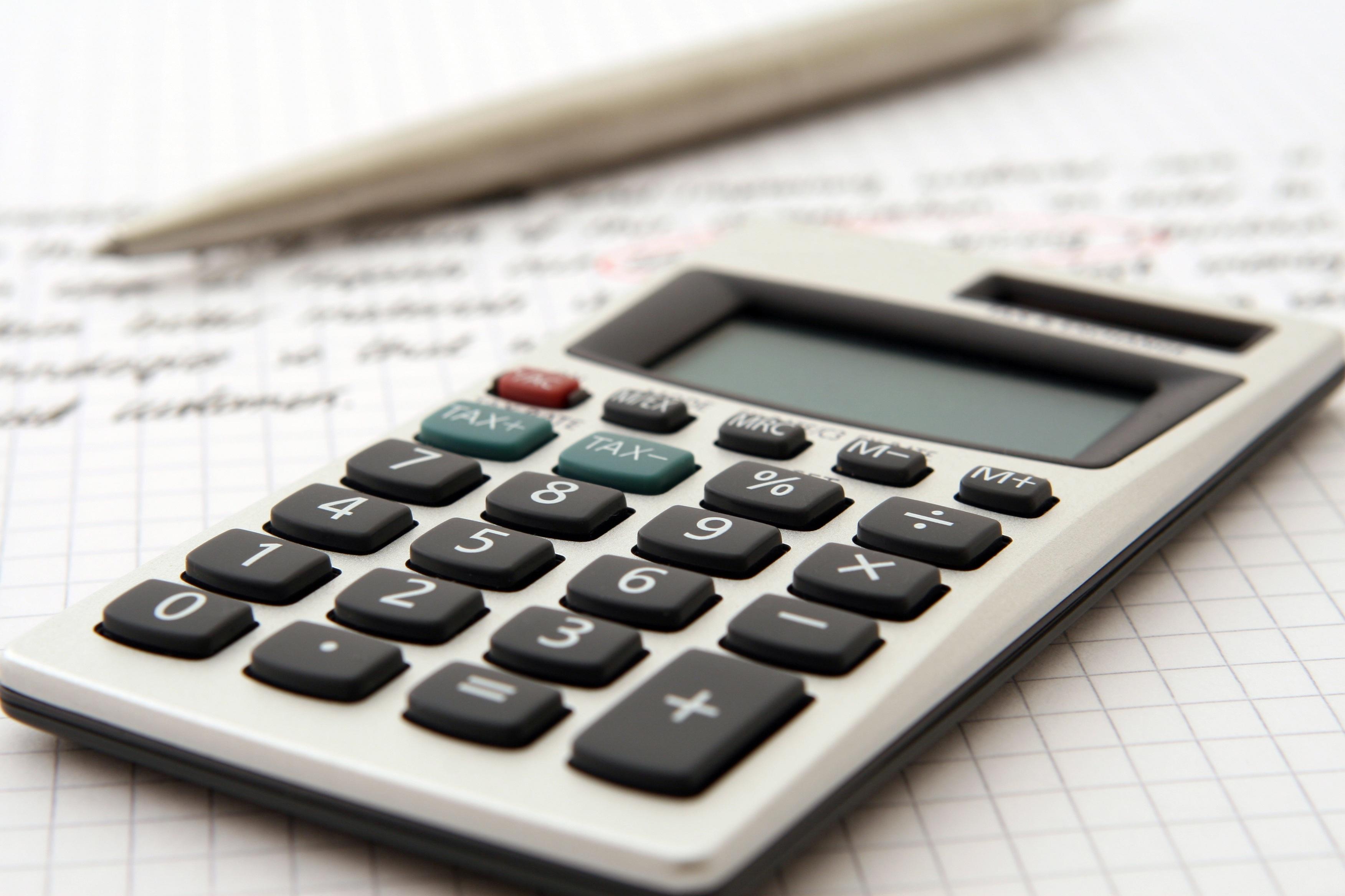 tax credits 1