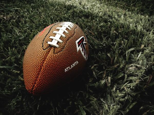 Falcon Football