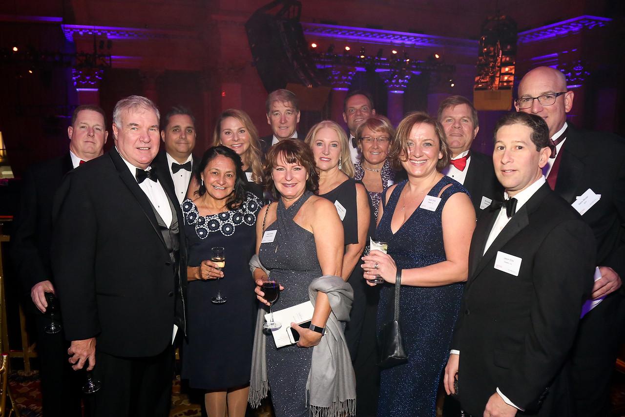 Staples - Platts Global Energy Awards Winner2